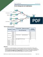 8.4.1.2 Packet Tracer - Skills Integration Challenge.pdf