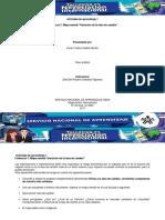 354858304-Evidencia-7-Variacion-de-La-Tasa-de-Cambio1.docx