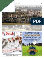 Dutch Enterprises.east Perry Fair Tab 2017