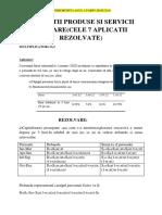 TEMA PRODUSE SI SERVICII BANCARE-Frincu Liviu Gheorghita.pdf