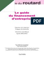 GDR-FE.pdf