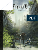 Fragged Empire - Bsico (1).pdf