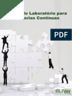 Equipe Do Laboratório Para Melhorias Contínuas (QUALICHART)