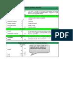 Elaboracion de Estados Financieros (Ejemplo) (1)