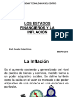 Inflacion.ppt