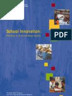 Report Commonwealth Innovation