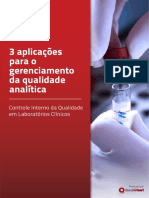 3 Aplicaçoes Para o Gerenciamento Da Qualidade Analitica (QUALICHART)