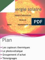 Lenergie_solaire