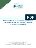 Guia3_Prevencion_Atencion_Erradicacion_Acoso_Laboral_Sector_Publico.pdf