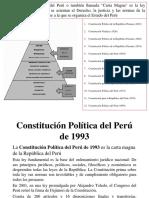 1 Estructura Del Estado