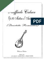 16411-Mattina Dautunno Quartetto Romantico