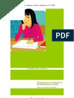 Cuaderno Alumno Evaluacioninicial Mat 2 Eso