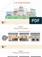 PLAN DE IMPLEMENTACIÓN.pdf