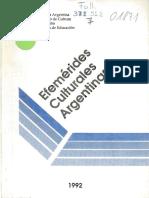 efemerides culturales argentinas.pdf