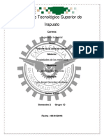 materiales reporte.docx