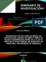 SEMINARIO DE INVESTIGACIÓN I.pptx