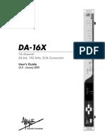 da16x_usersguide.pdf