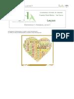 EOI_FR1_U1_T1_Contenidos.pdf