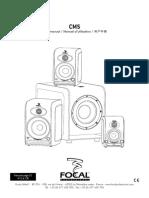 cms_user-manual.pdf
