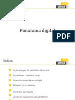 1.1 Panorama digital.pdf