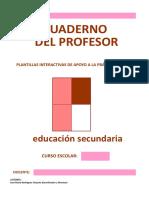 Cuaderno Excel Secundaria 97 033(1)