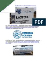 Winter V Natural Resources Defense Council  U S