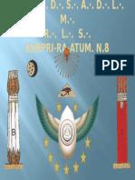 LOGIA-ESTANDARTE (1)