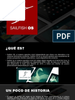 Expo Sailfish