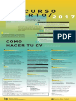 instructivo_para_inscripcion_a_concursos_1_1 (1)