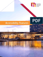 MEl0070 297x210 Accessibility Features Document Online FA