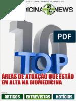 Biomedicina News 2 Ed