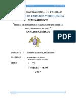 seminario_2