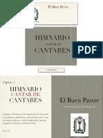 Himnario EBP (3).pdf