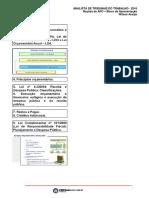Bloco de Apresentação.pdf