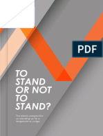 StandBBB.pdf