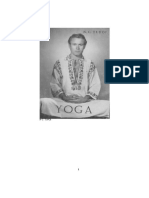 Yoga - izvor de sănătate - C. Tufoi.doc