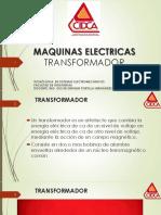 Maquinas Electricas 2.1
