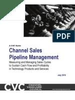 CVC+Pipeline+Management+Final+0710