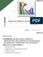 AspBasicosEstadistica.pdf