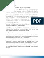 aula_09_generos_narrativos(1)