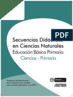 Ciencias Primaria.pdf