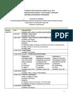 Program DRAFT 2014 (2) TMED.pdf