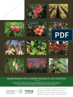 Requerimientos Agroec de Cultivos 2da Edición.pdf
