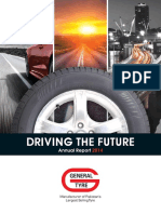 General_Tyre_Annual_Report_2014.pdf