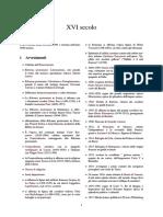 315423786-XVI-Secolo.pdf