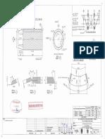 2014-4991!62!0002-CS-02 Rev C1 ST-LQ Topside Elevation Truss Row B and B1_APP.pdf