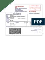 1 - 24 - Electrodo Ion Selectivo