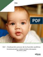 evaluacion precoz de la funcion auditiva.pdf