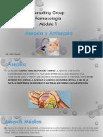 Asepsia y Antisepsia.pptx