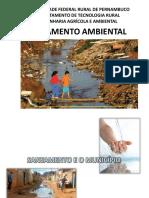 SA_Aula 03_SANEAMENTO E O MUNICÍPIO.pdf